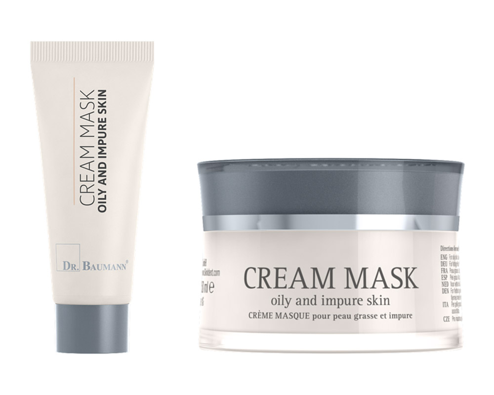 CREAM-MASK-oily-and-impure-skin