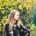 Microneedling Angebot Herbst Rosi Troll