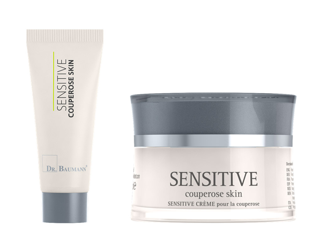 SENSITIVE-couperose-skin
