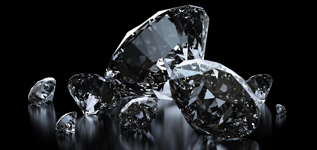 Diamant Mikrodermation in Freiburg