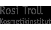 Rosi Troll Kosmetikinstitut
